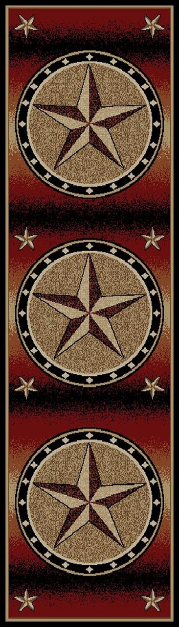 carpet-runner-with-stars-2.jpg