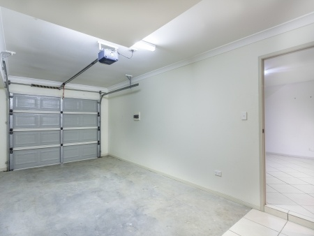 garagestairs.jpg